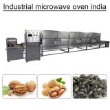 Plc System Stainless Steel Industrial Microwave Oven India,Large Microwave Oven