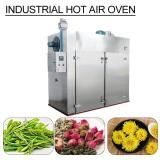 800-2000kg/h Capacity  No-pollutionindustrial Hot Air Oven,Industrial Dryers