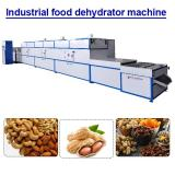 150kw Multifunctional Industrial Food Dehydrator Machine,fruit Dehydrator Machine